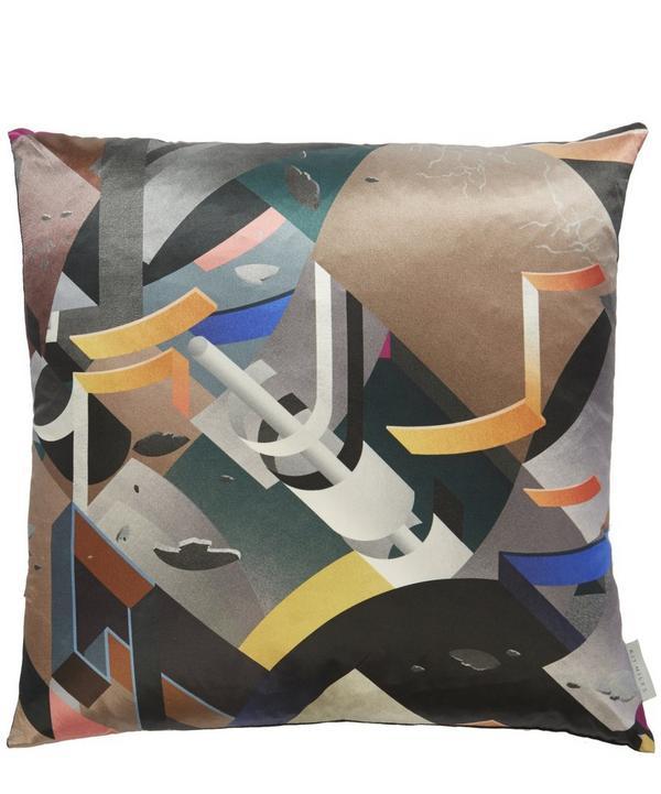Mooi Cushion
