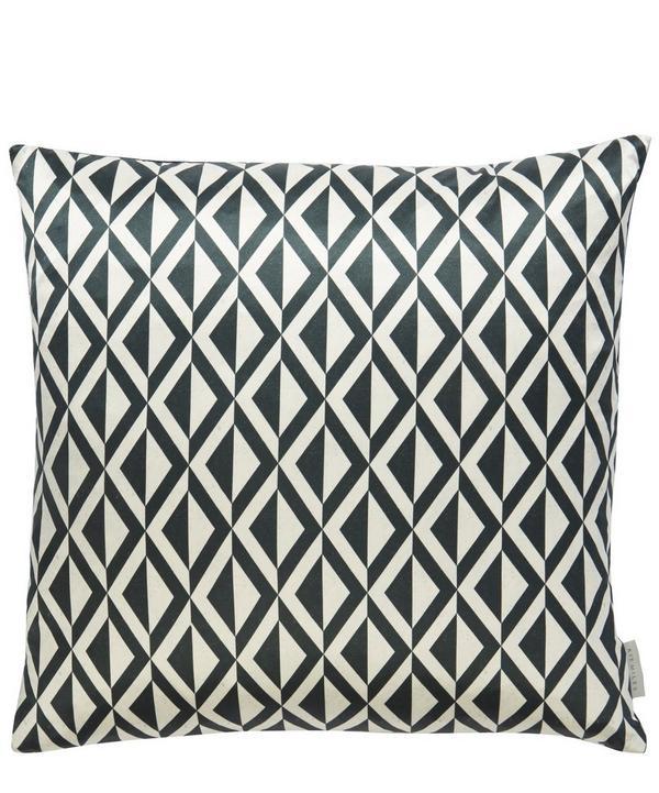 Overlook Cushion