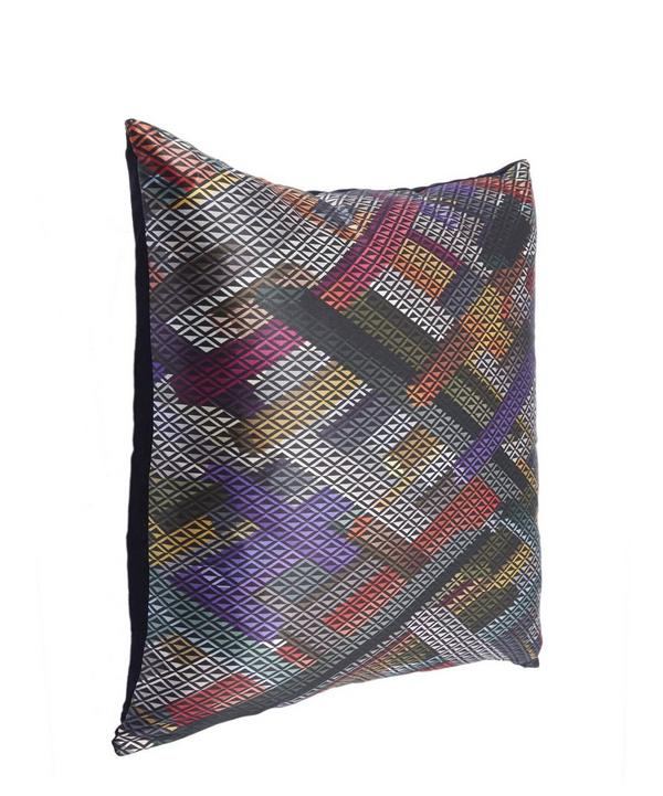 Kuberick Cushion