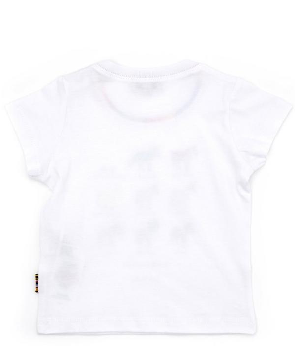 Narcisse T-Shirt