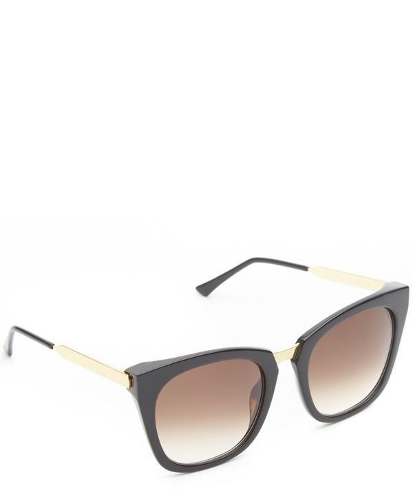 Narcissy Sunglasses