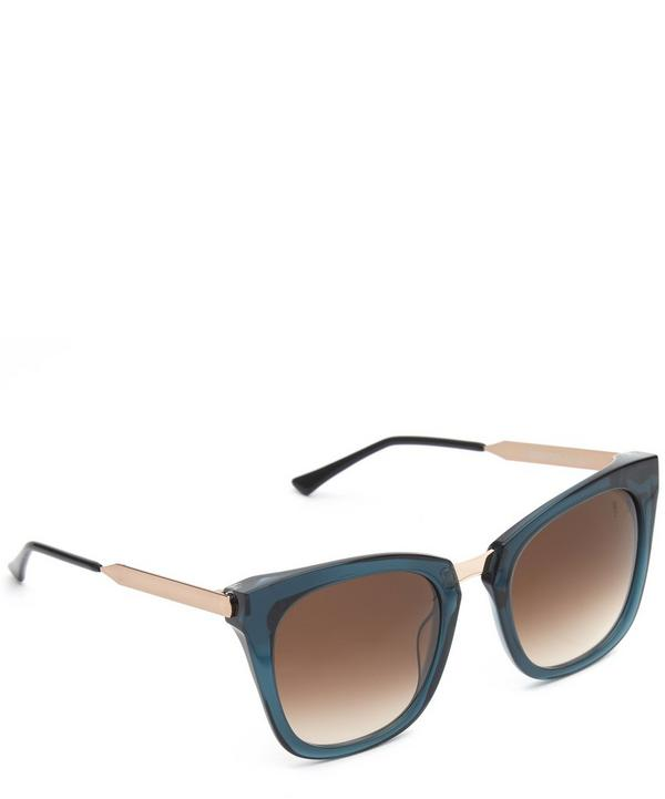 Narcissy Sunglasses