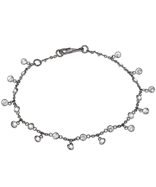 Nectar Night Jasmine Bracelet