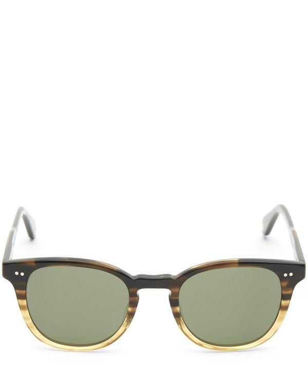McKinley Sunglasses
