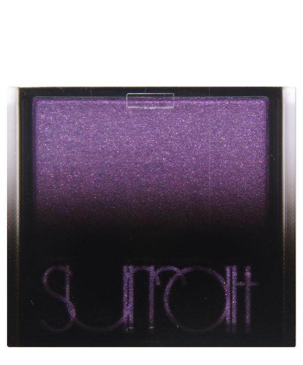 Artistique Eyeshadow in Violaceous