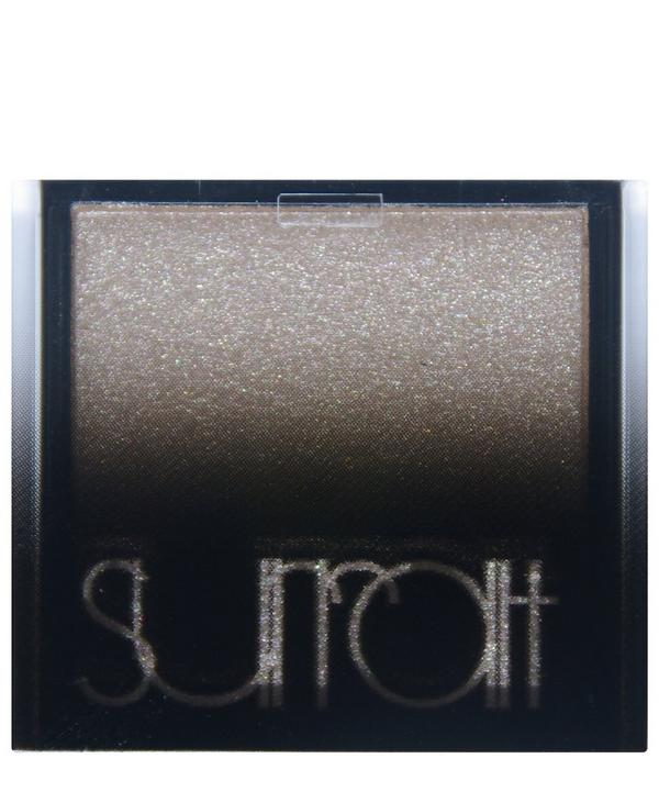 Artistique Eyeshadow in Vision