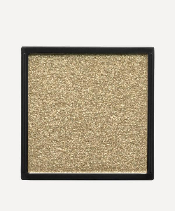 Artistique Eyeshadow in Moss