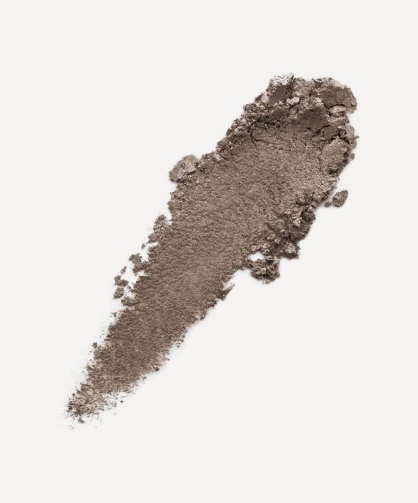 Artistique Eyeshadow in Chocolate Noir
