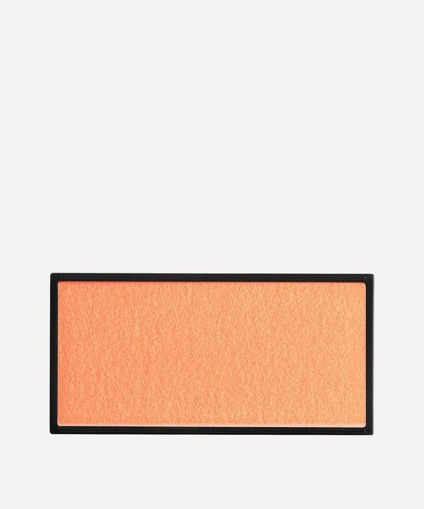 Artistique Blush in Flamme