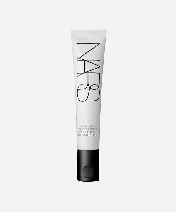 Pore and Shine Control Primer 30ml