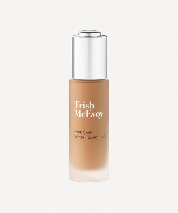 Even Skin Water Foundation In Tan 1
