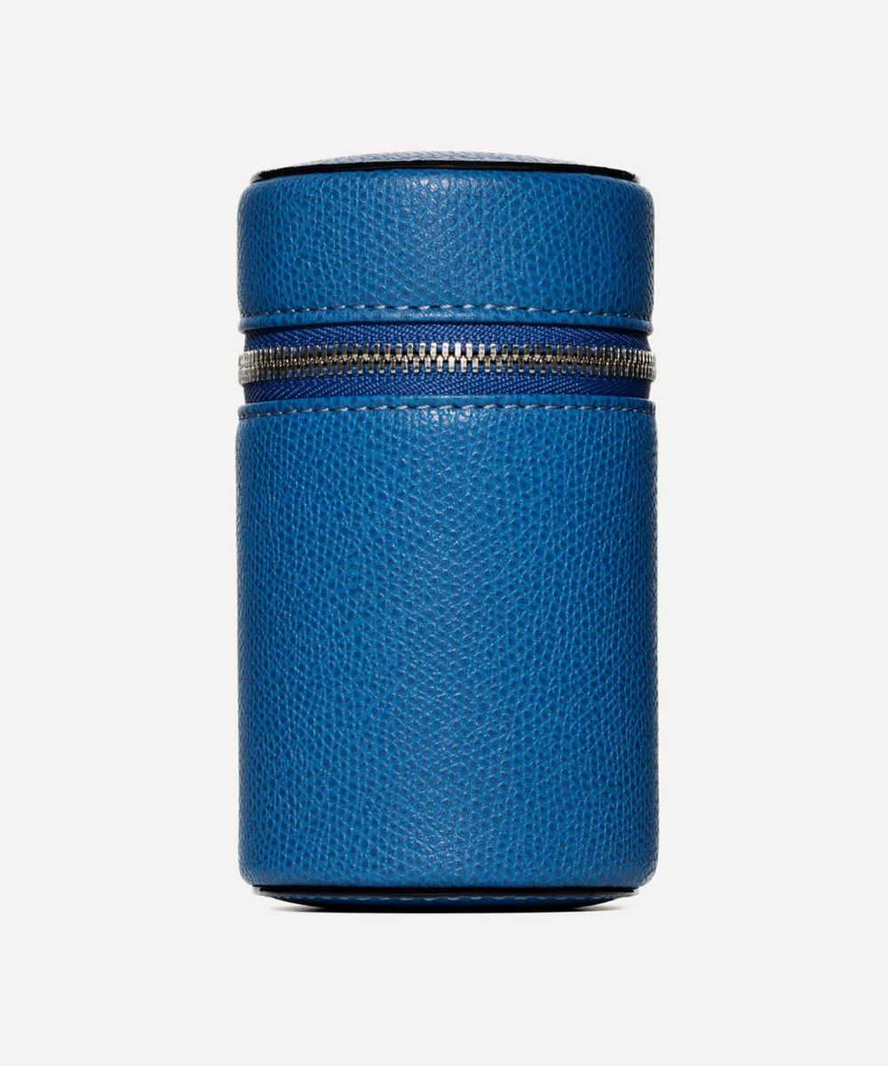 Valextra Fragrance Travel Case 100ml