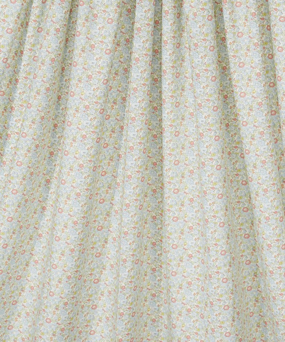 Betsy Ann Tana Lawn Cotton