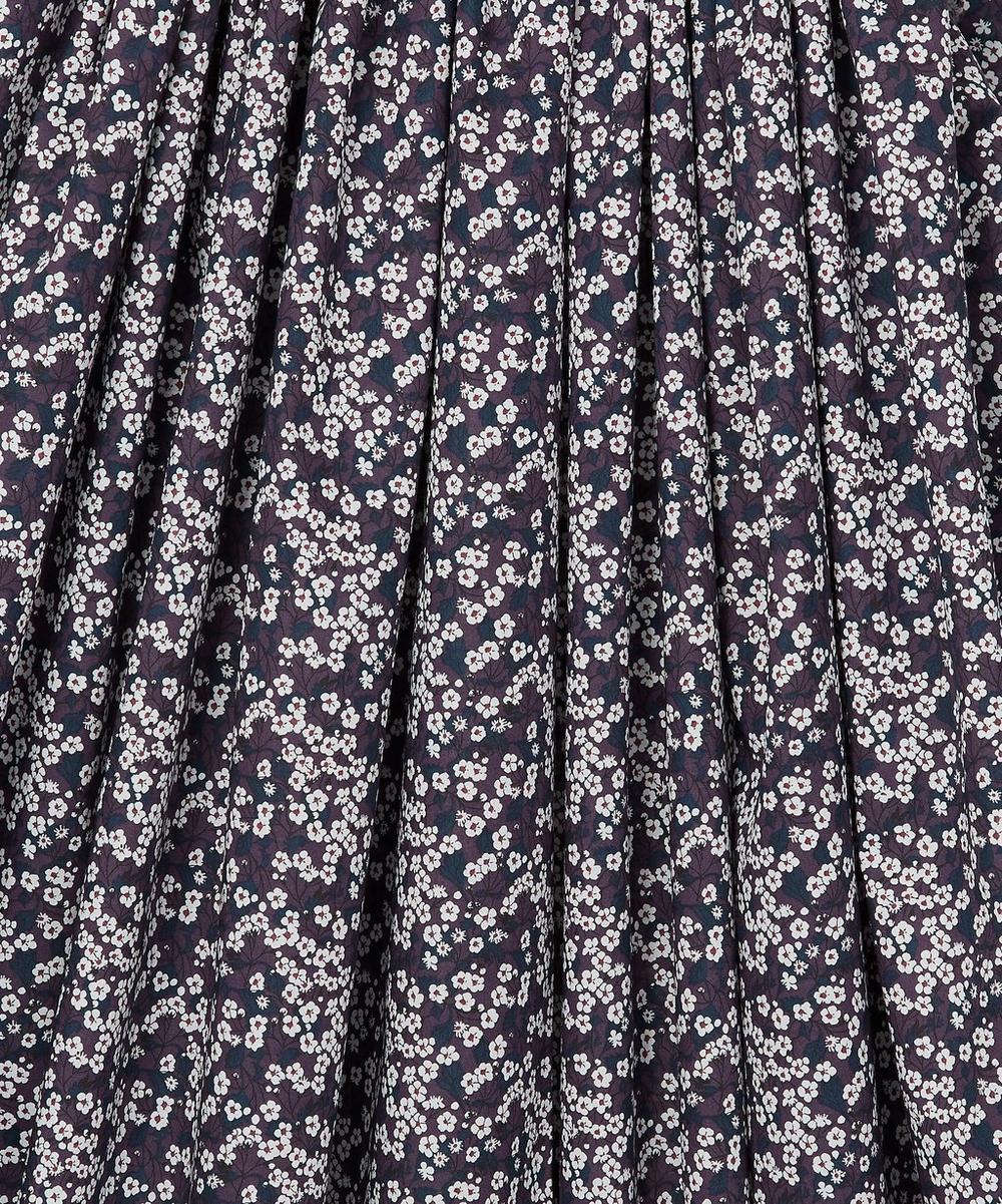 Mitsi Valeria Tana Lawn Cotton