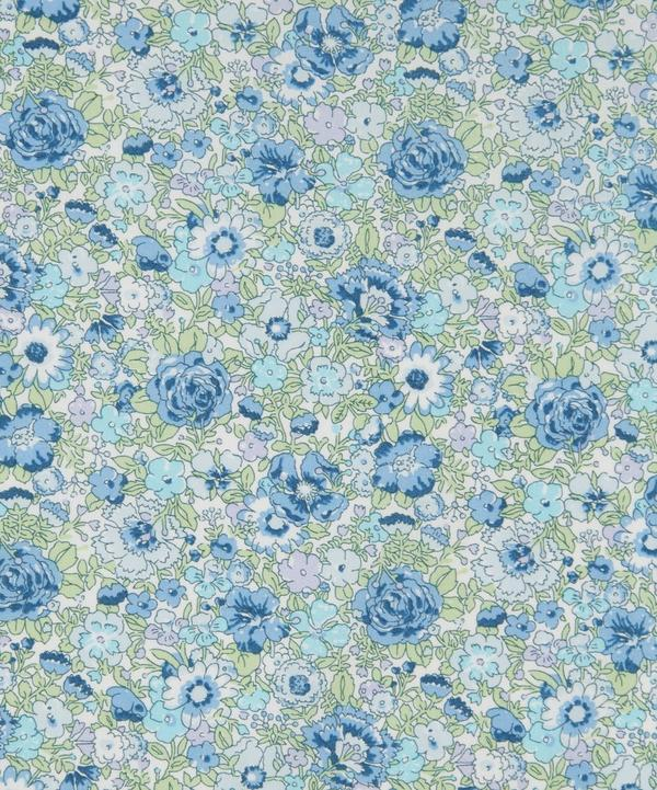 Amelie Tana Lawn Cotton