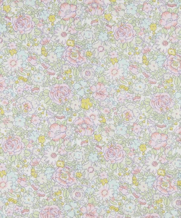 Amelie Tana Lawn Cotton
