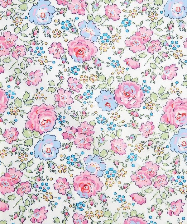 Felicite Tana Lawn Cotton