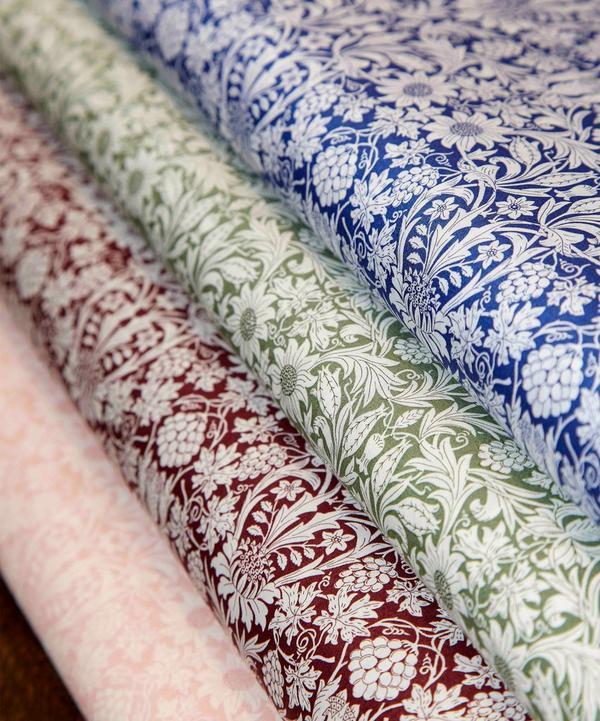Mortimer Tana Lawn Cotton