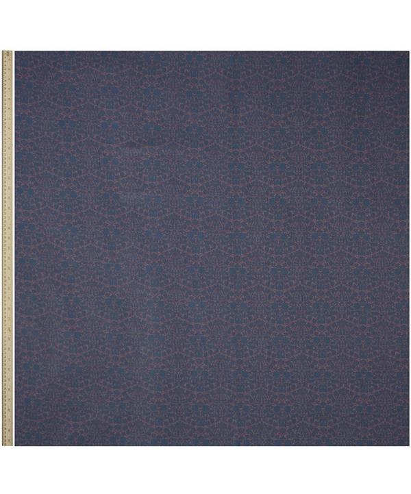 Mortimer Silhouette Tana Lawn Cotton