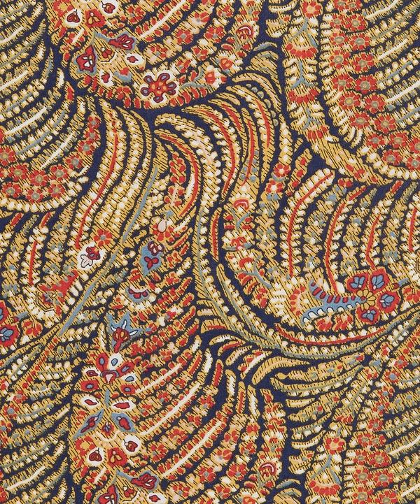 Oscar Tana Lawn Cotton