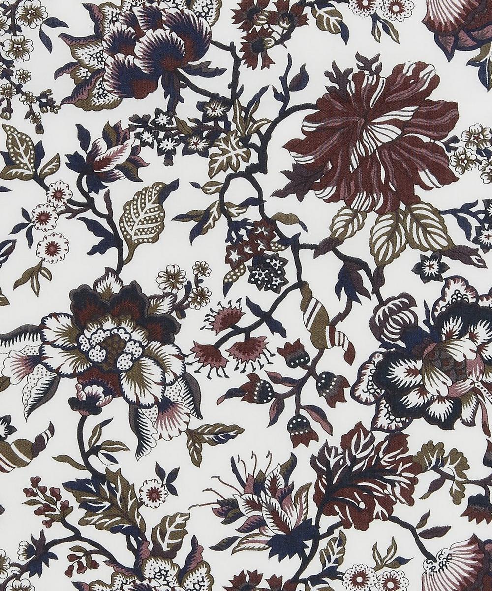 Christelle Tana Lawn Cotton
