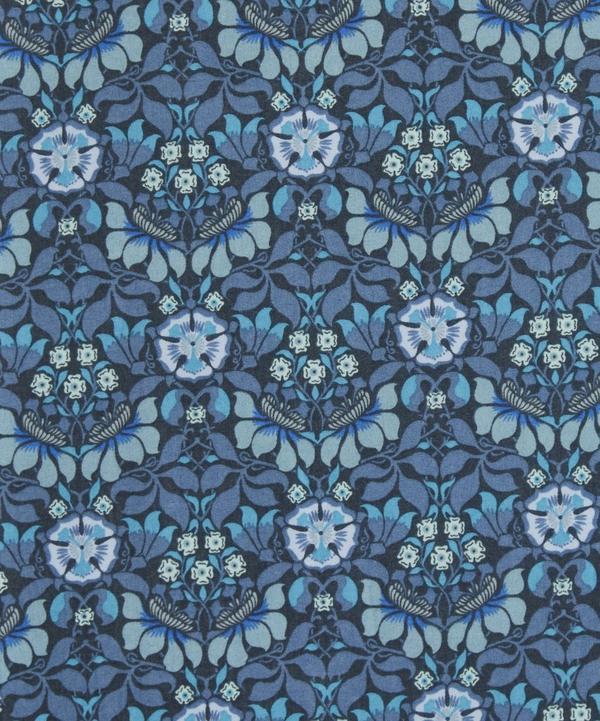 Persephone Tana Lawn Cotton