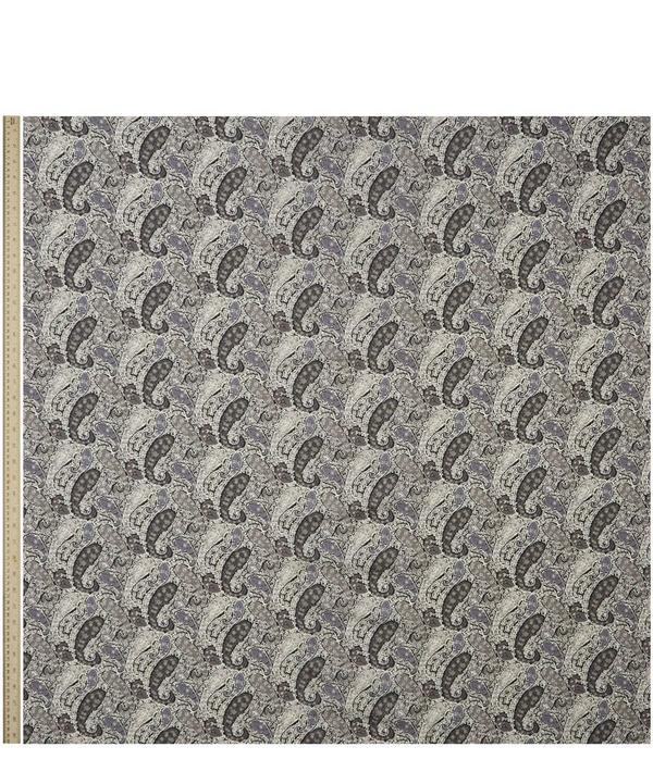 Bourton Tana Lawn Cotton