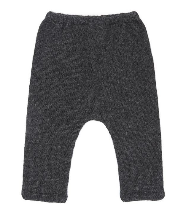 Hammer Trousers