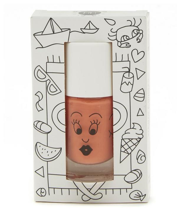 Kids Dori Nail Polish
