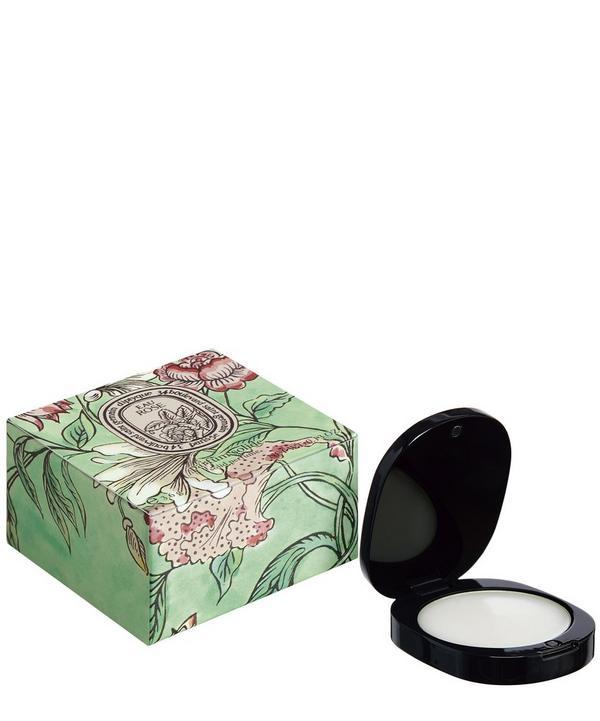 Eau Rose Solid Perfume 3.6g