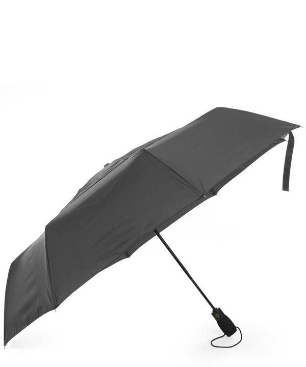 Stormshield Compact Umbrella
