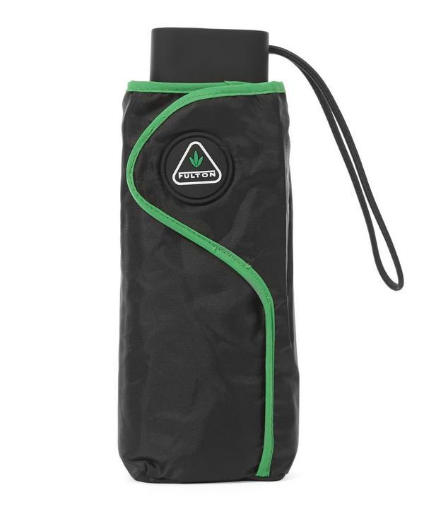 Stormshield Compact Umbrella