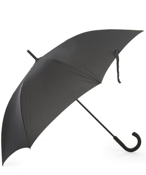 Typhoon Walking Umbrella