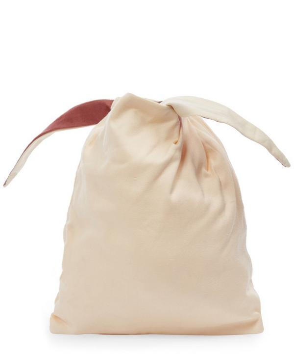 Dreamer Lunchbag