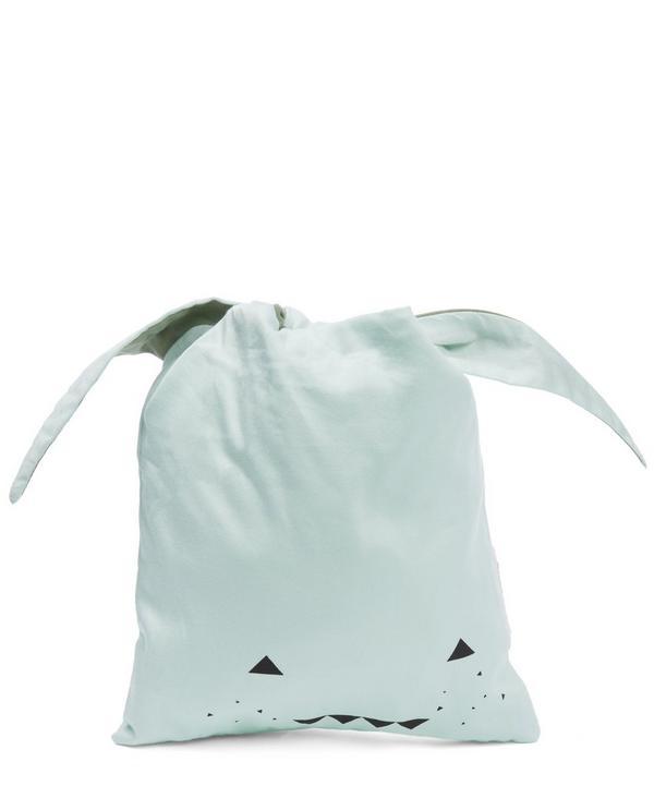 Adventurer Lunchbag