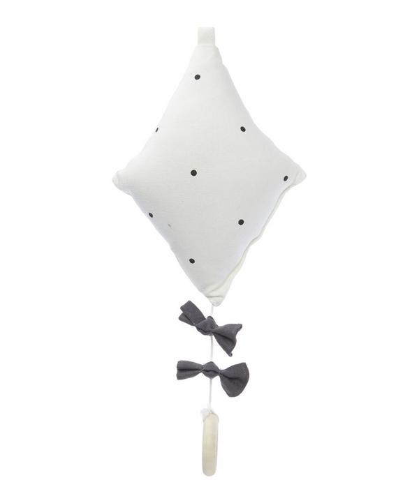 Alma Music Mobile Kite
