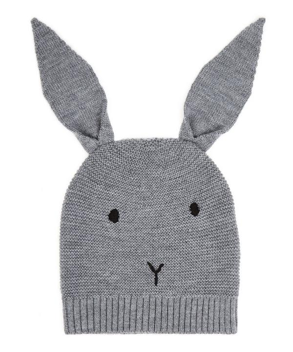 Viggo Rabbit Hat