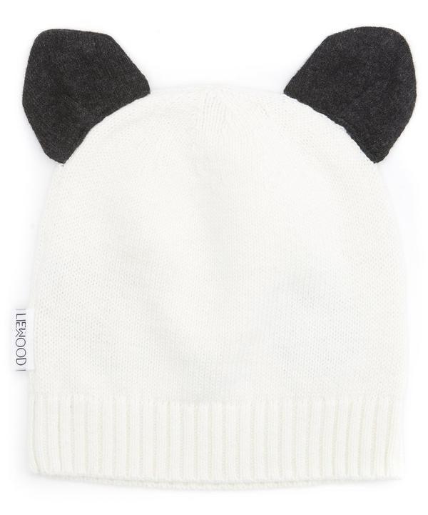 Viggo Panda Hat