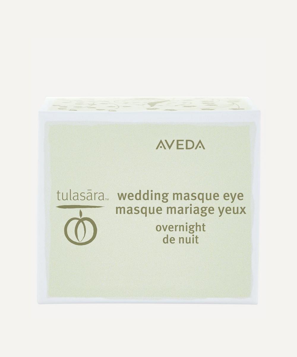 Tulasara Wedding Eye Masque 15ml