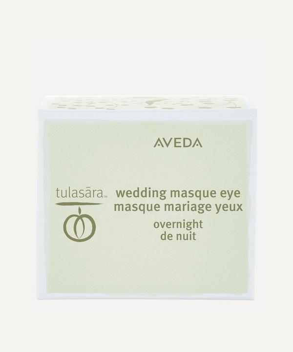 Tulasara Wedding Eye Masque 15ml
