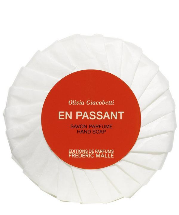 En Passant Hand Soap 100g