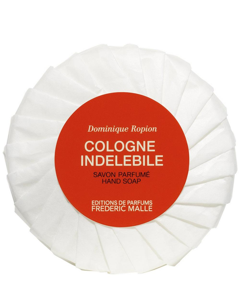 Cologne Indelible Hand Soap 100g
