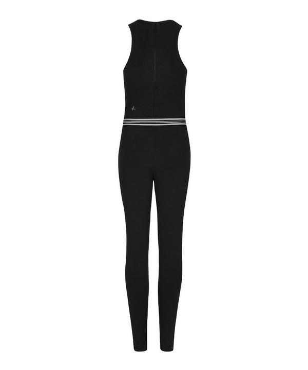 Joan Stretch Unitard