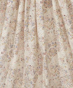 Adelajda Tana Lawn Cotton