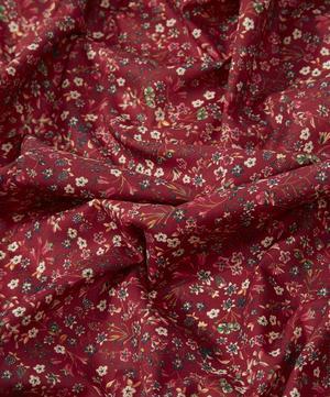 Donna Leigh Tana Lawn Cotton