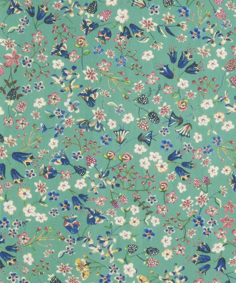 Donna Leigh Tana Lawn Cotton