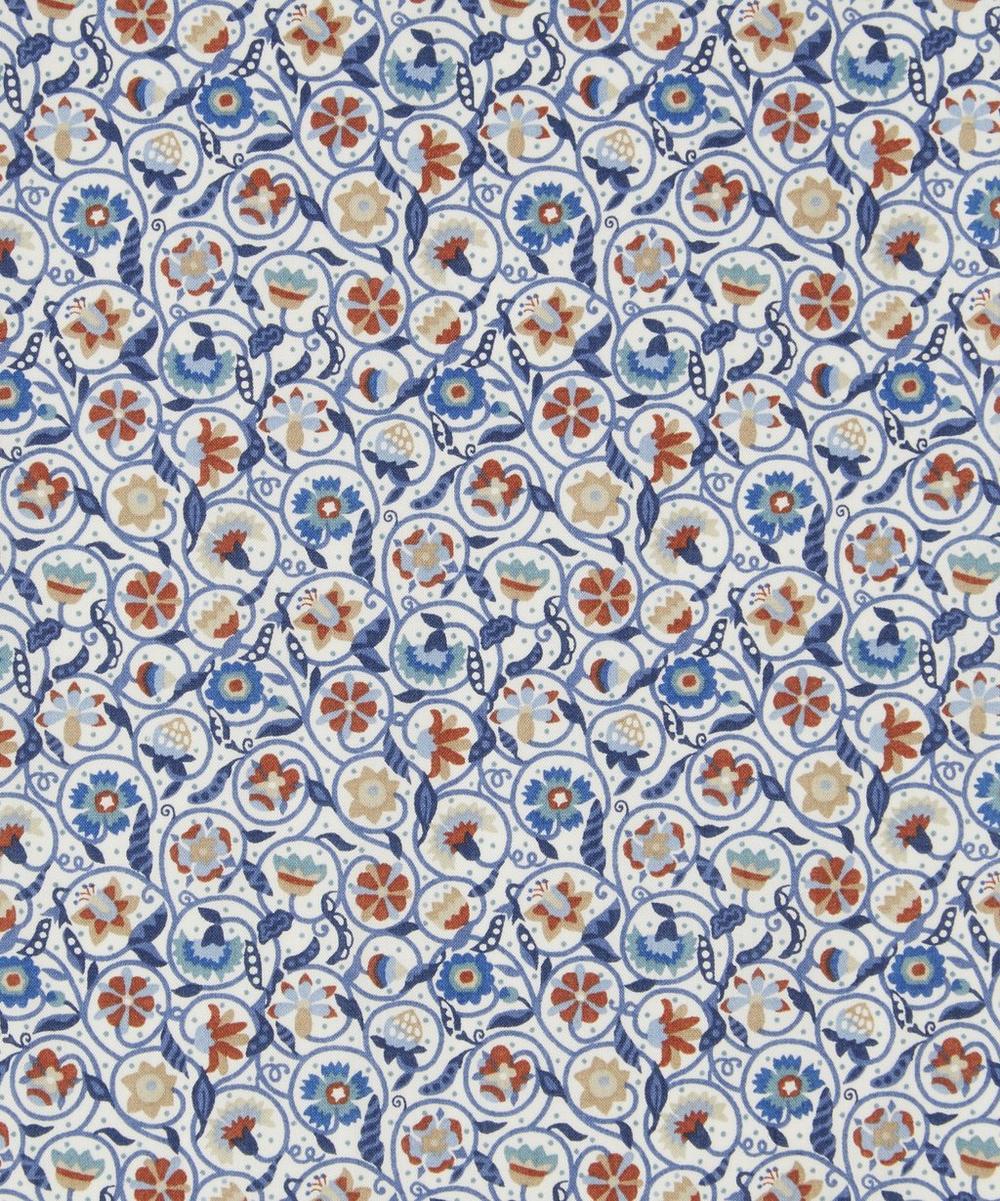 Le Temps Viendra Tana Lawn Cotton