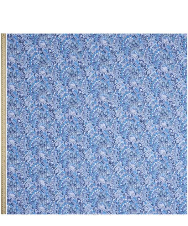 Eben Tana Lawn Cotton