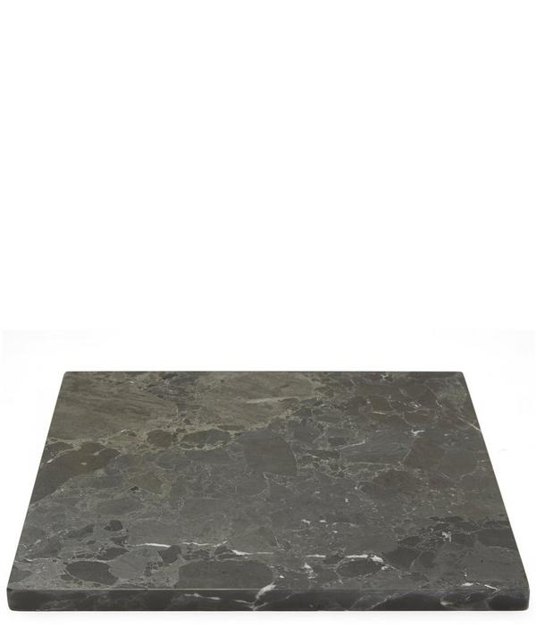 Large Square Marble Board