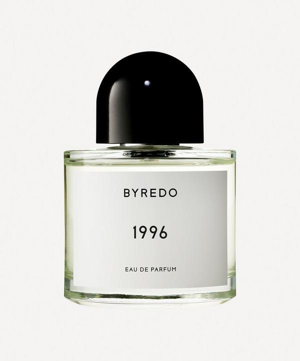 1996 Eau de Parfum 100ml